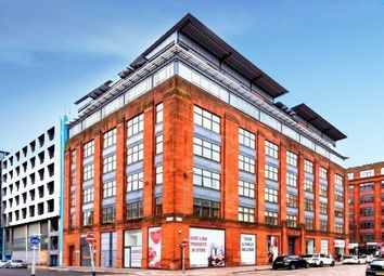 2 bed flat for sale in Hutcheson Street, Glasgow, Glasgow G1