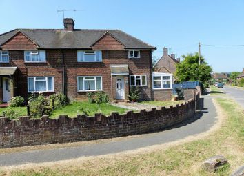 Thumbnail 3 bed property for sale in Lashmere, Cranleigh