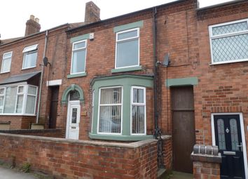 3 bed terraced house to rent in Holbrook Street, Heanor DE75