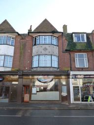 Thumbnail Commercial property for sale in High Street, Littlehampton