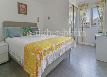 Thumbnail Apartment for sale in Quarteira, Portugal