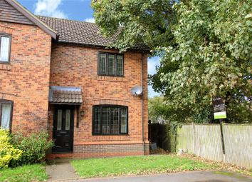 2 bed semi-detached house for sale in Hawthorn Rise, Barrow-Upon-Humber, North Lincolnshire DN19