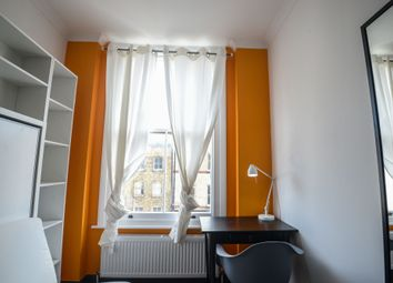 Thumbnail Room to rent in Bethnal Green Road, Shoreditch
