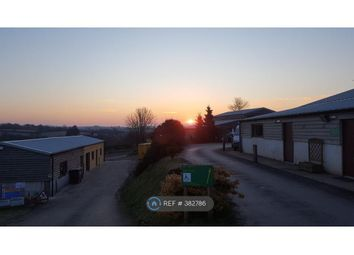 Thumbnail 1 bed terraced house to rent in Pineapple Business Park, Salwayash, Bridport