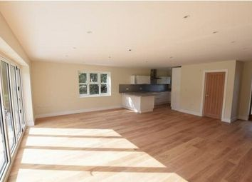 Thumbnail 3 bed property to rent in Main Road, Knockholt, Sevenaoks