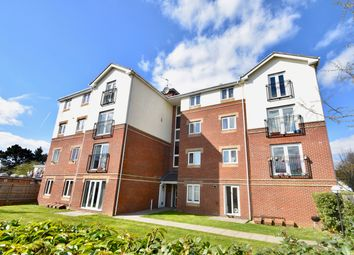 Thumbnail 2 bedroom flat for sale in West End Road, Southampton