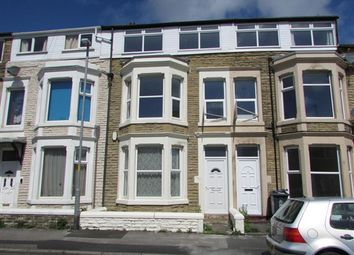 Thumbnail 5 bed property for sale in Westminster Road, Morecambe