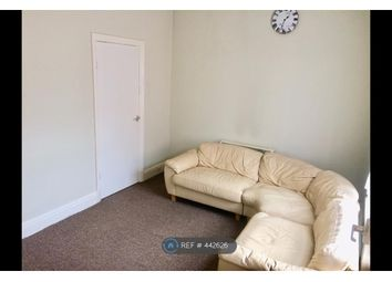 Thumbnail 2 bed flat to rent in Victoria Road, Lytham St. Annes