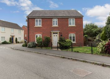4 bed detached house for sale in Birch Rock Road, Pontarddulais, Swansea SA4