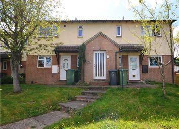 1 bed flat for sale in Scarlatti Road, Basingstoke, Hampshire RG22