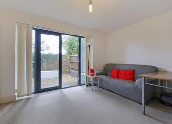 Thumbnail 3 bedroom semi-detached house to rent in Old Street, London