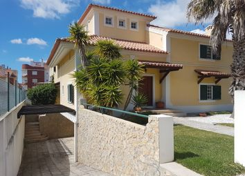 Thumbnail 4 bed detached house for sale in Almada, Portugal