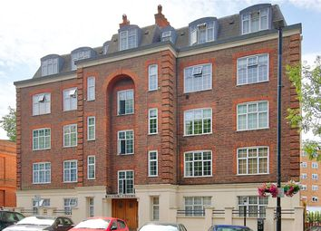 Thumbnail 1 bed flat for sale in Wilton Court, Sheen Road, Richmond
