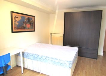 Room to rent in Blackwall, London E14