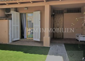 Thumbnail 4 bed terraced house for sale in 07183, Santa Ponsa, Spain