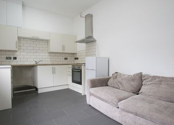 2 bed flat to rent in Brithdir Street, Cardiff CF24