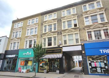 Thumbnail Studio to rent in Putney High Street, Putney