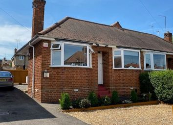 2 bed property for sale in Windsor Crescent, Duston, Northampton NN5