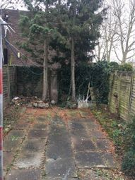 Thumbnail 3 bed detached house to rent in Colindale, Colindale
