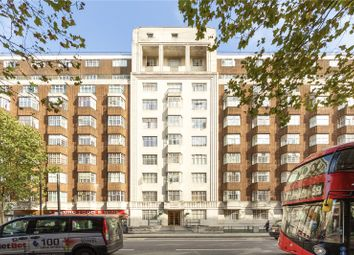 Russell Court, Woburn Place, Bloomsbury, London WC1H. Studio for sale