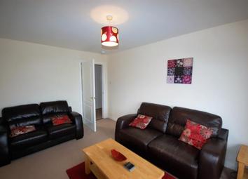 Thumbnail 2 bedroom flat to rent in Errol Street, Aberdeen AB24,