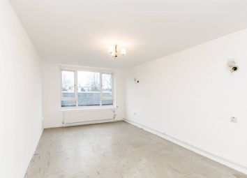 1 bed flat for sale in Centurion Close, Islington N7