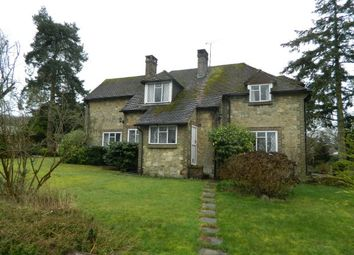 Thumbnail 3 bed property to rent in Haglands Copse, West Chiltington, Pulborough