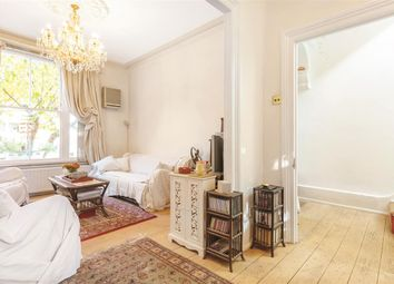 Thumbnail 3 bed terraced house for sale in Banbury Street, London