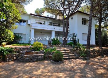 Thumbnail 6 bed property for sale in Vallromanes, Vallromanes, Spain