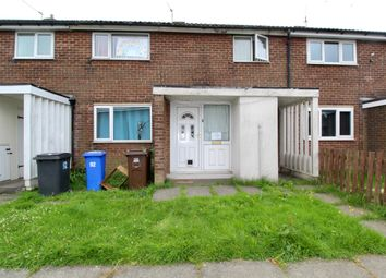 3 bed terraced house for sale in Constable Road, Sheffield S14