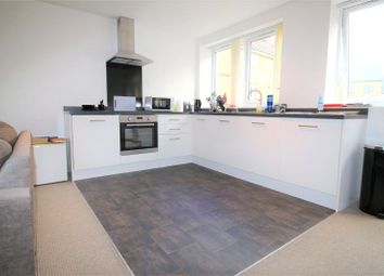 Thumbnail 1 bed flat for sale in Jobbins Court, 103 Cricklade Street, Cirencester