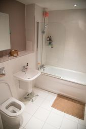 Thumbnail 1 bed property to rent in Rushmore Road, London