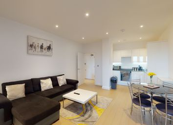 1 bed flat to rent in Grosvenor Road, St.Albans AL1
