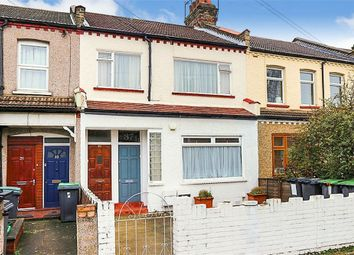 2 bed maisonette for sale in Granville Road, London N22