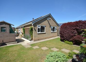 Barholme Close, Upper Newbold, Chesterfield S41
