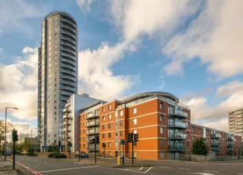 Thumbnail 2 bed flat for sale in Altyre Road, Croydon