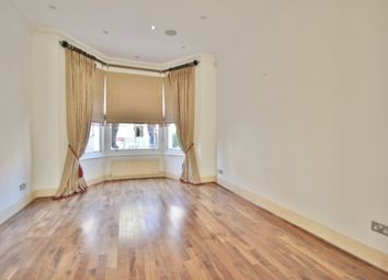 Thumbnail 4 bedroom terraced house to rent in Aynhoe Road, London