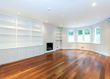 Thumbnail 2 bedroom flat to rent in Holland Park Gardens, London