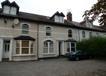 Thumbnail Studio to rent in London Road, Newbury