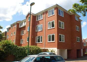 Thumbnail 2 bed flat to rent in Manor Court, South Shields, South Shields