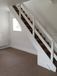 Thumbnail 2 bed terraced house to rent in Arthur Street, Crook, County Durham
