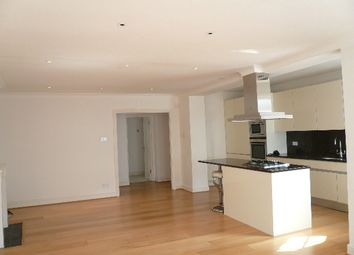 Thumbnail 3 bed cottage to rent in Lyndhurst Gardens, London