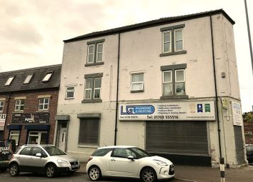 Thumbnail 5 bed flat for sale in Kimberworth Road, Kimberworth, Rotherham