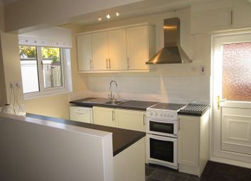 Thumbnail 3 bed semi-detached house to rent in Malton Road, Scawsby, Doncaster