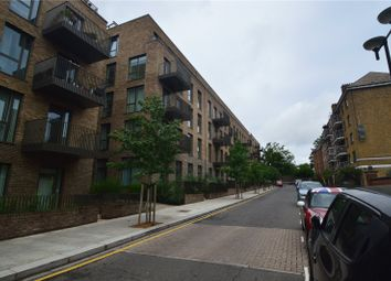 Thumbnail 2 bed flat for sale in Atrium Apartments, West Row, 12 Ladbroke Grove, London