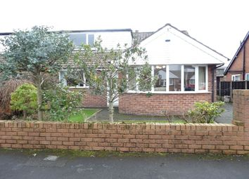 Thumbnail 3 bedroom semi-detached house for sale in Broadfield, Broughton, Preston