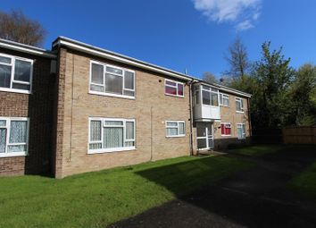 Thumbnail 1 bed flat to rent in Peregrine Drive, Sittingbourne