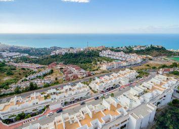 Thumbnail Apartment for sale in Benalmádena, Málaga, Spain