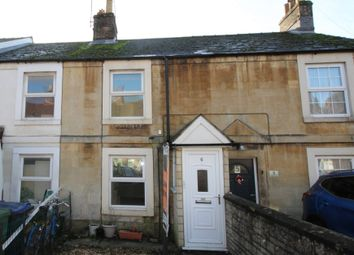 Thumbnail 2 bed terraced house for sale in Park Lane, Chippenham