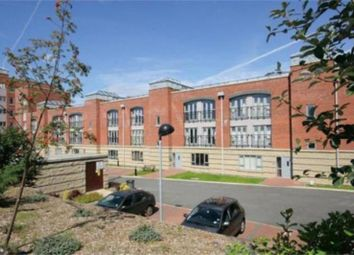 Thumbnail 2 bed flat to rent in 43 Cantilever Gardens, Station Road, Warrington